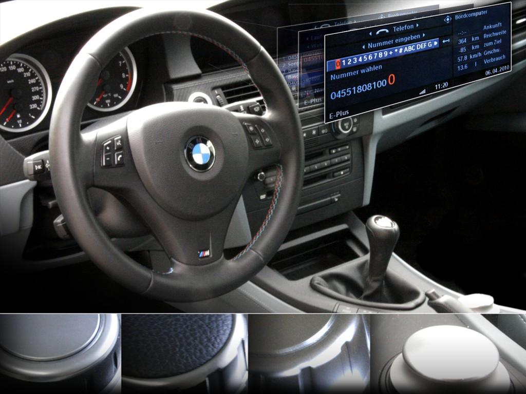 Fiscon BMW