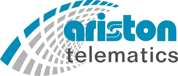 ariston telematics
