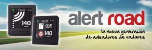 alertroad