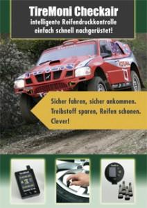 PKW-Katalog2012-212x300