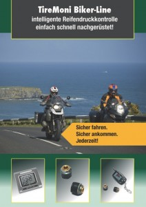 Titel-Motorrad-Katalog-212x300