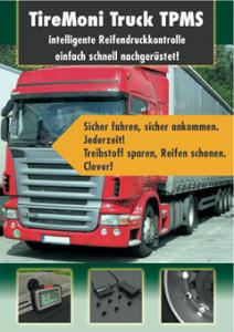 Titel-Truck-Katalog-DE-small-131105-212x300
