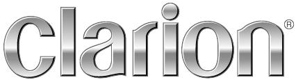 Clarion Partner