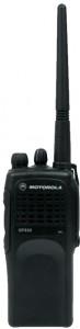 Motorola GP320