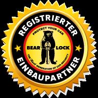 Bear-Lock Partner