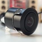 Mini-Weitwinkelkamera ohne Gehäuse