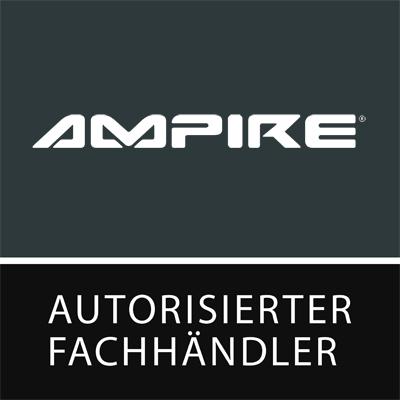 Ampire Fachhändler