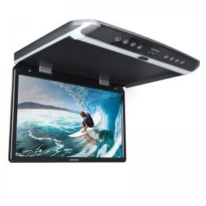 AMPIRE-Full-HD-Deckenmonitor-47cm-18-5-mit-mit-HDMI-Eingang-OHV185-HD_b_0