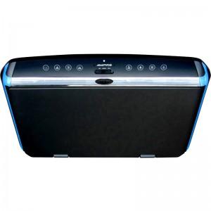 AMPIRE-Full-HD-Deckenmonitor-47cm-18-5-mit-mit-HDMI-Eingang-OHV185-HD_b_1-2